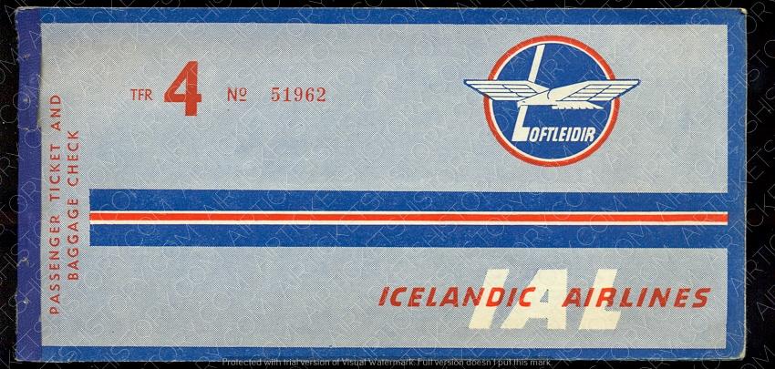 atlantic airways online check in